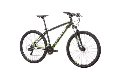 20 best mountain bikes 500 in 2016 blogrope