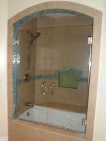 glass doors for bathroom shower frameless shower door traditional bathroom los