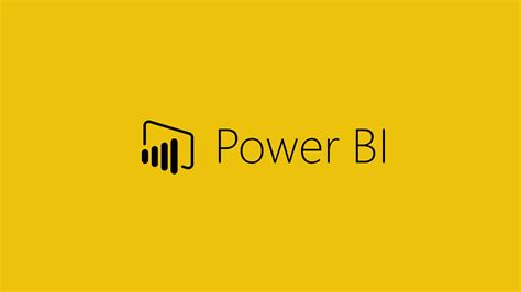 Microsoft Power Bi power bi vs sensrtrx manufacturing analytics