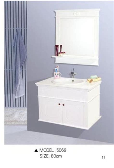 bathroom cabinets prices lowest prices bathroom cabinets china manufacturer