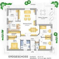 bungalows ideen die besten 17 ideen zu bungalow bauen auf haus