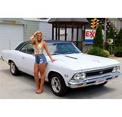 1966 Chevrolet Chevelle For Sale  All Collector Cars
