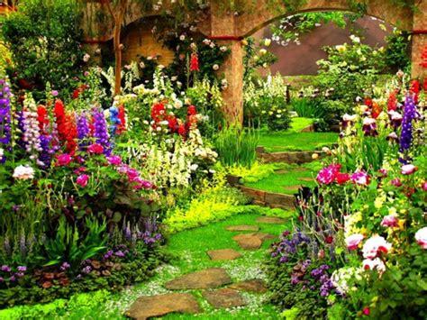 impressive ideas  stone pathways   garden