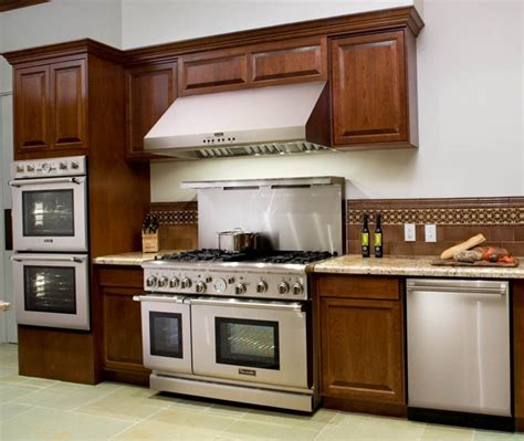 best kitchen products what are the best kitchen appliances for big families the