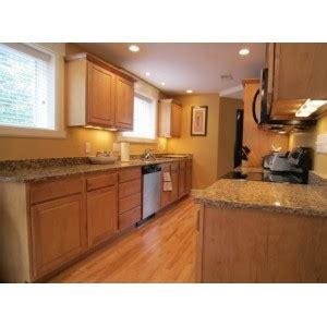 kitchen kompact usa kitchens  baths manufacturer