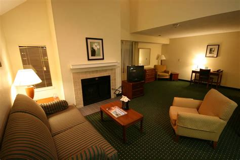 inn rooms review marriott residence inn tyson s corner va