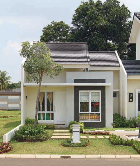 layout rumah minimalis kecil house design and ideas on pinterest