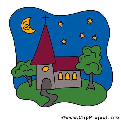 clip arts kostenlos konfirmation clipart kostenlos kirche cliparts