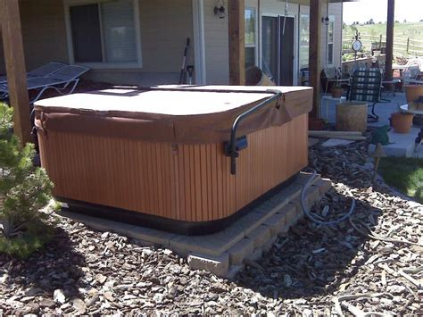 How To Move A Large Tub alpine tub moving alpine tub moving photo gallery