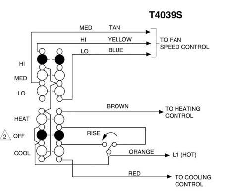 nest thermostat fan wiring 34 wiring diagram