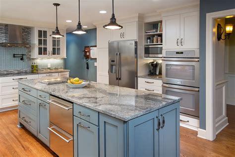 toledo kitchen kitchen kraft inc kitchen remodeling columbus oh luxury designers kitchen