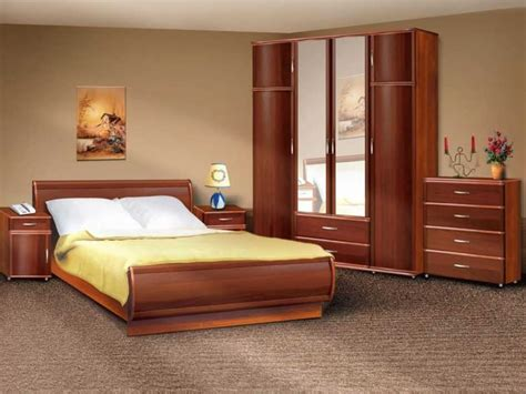 best bed design best beds designs double bed designs in wood with storage