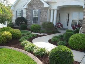 Landscaping Ideas On A Budget Front Yard Landscaping Ideas On A Budget Bing Images