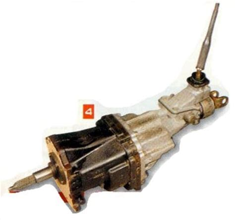 toyota supra 5 speed gearbox for sale difference between