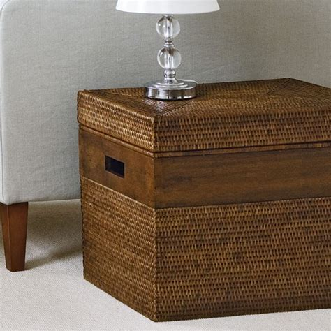 living room storage boxes be imaginative with storage declutter your living room in 5 easy steps housetohome co uk