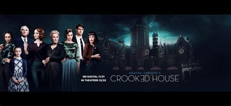 crooked house movie online in english with english crooked house 2017 free direct movie downloads