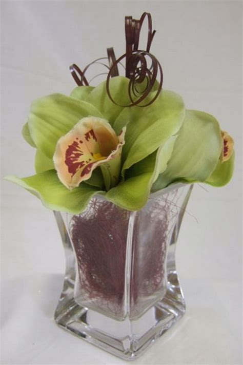 how to decorate a garden orchid flowers how to decorate your home interior with orchid flowers