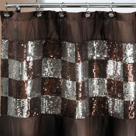 popular bath shower curtain popular bath products zambia 6x6 shower curtain home