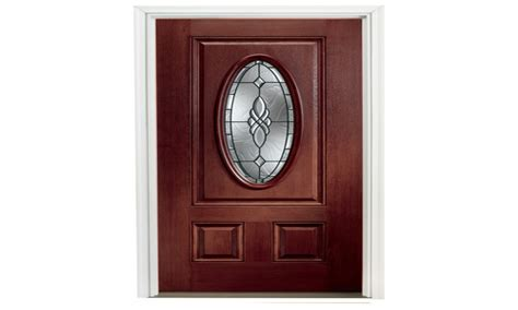 Pella Interior Doors by Fiberglass Entry Doors Pella Exterior Doors For Home