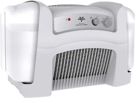 rated  house humidifiers reviews comparison