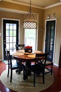 half table for kitchen pendant lights tables and kitchen tables on