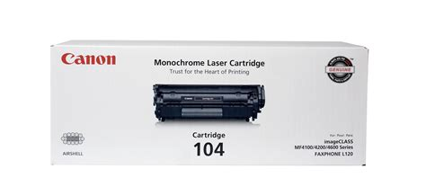 Toner The Shop canon ink cartridge and canon toner cartridge autos post