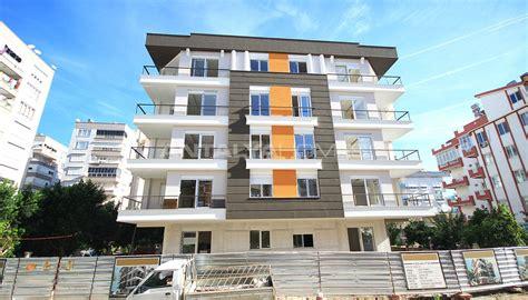 Wohnungen Zum Verkauf by Gro 223 E Wohnungen Mit Separater K 252 Che Zum Verkauf In Konyaalti