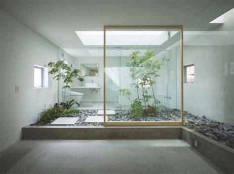 Badezimmer Japanischer Stil by Badezimmer Japanischer Stil Edgetags Info