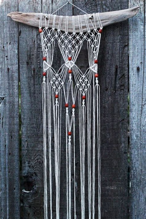 hanging beaded curtains best 25 hanging door beads ideas on pinterest macrame