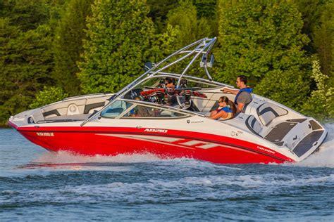 boat financing usa reviews new 2015 yamaha ar210 power boats inboard in lafayette la