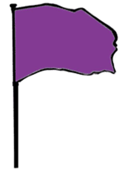used color guard flags color guard flag clip clipart best