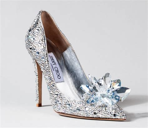 cinderella shoes jimmy choo cinderella shoes shoe are you