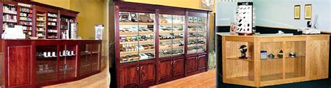 Retail Display Furniture by Restaurant Furniture Made In The Usa