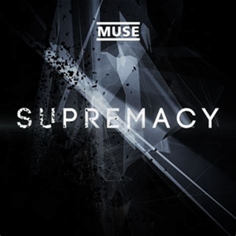 song wiki supremacy song