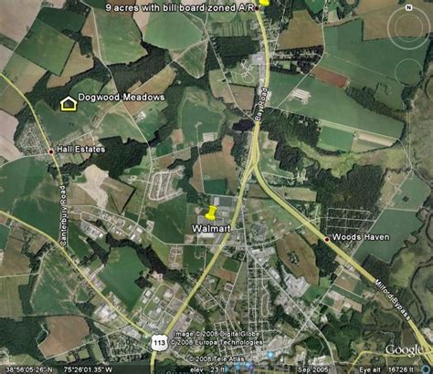 New Castle County Deeds Property Records Real Estate Sales In Kent New Castle And Sussex County Delaware Masten Realty