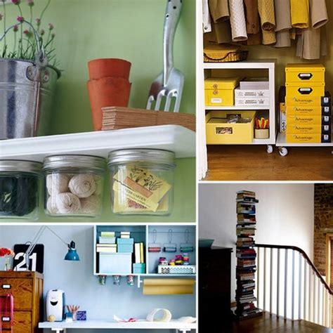 17 best images about organizing bedroom clutter on