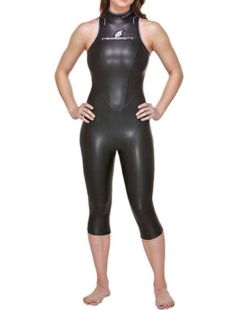 Dress Scuba 277 277 best wetsuit images on diving suit