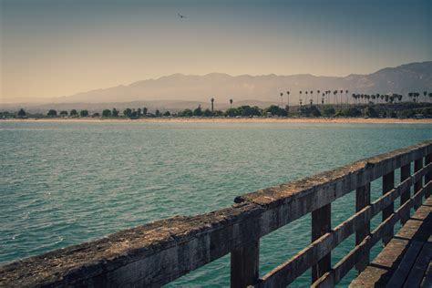 santa barbara wallpaper gallery