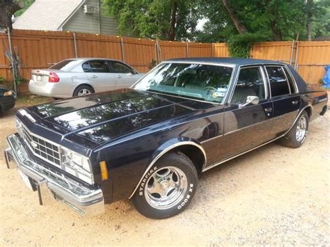 77 chevy impala for sale 1977 chevrolet impala user reviews cargurus