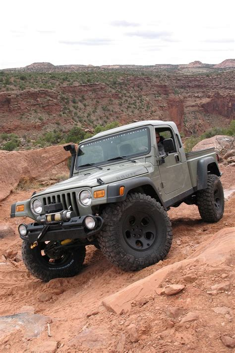 jeep nukizer kit 100 jeep nukizer kit jeeptruck com feature article