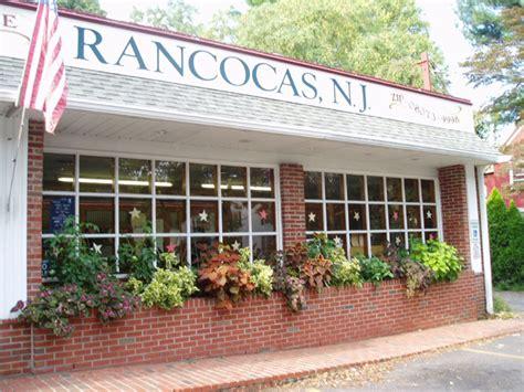 Willingboro Post Office by Rancocas Area Photos Part 2 Rancocas