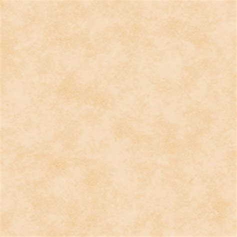 Parchment Paper - parchment related keywords parchment keywords