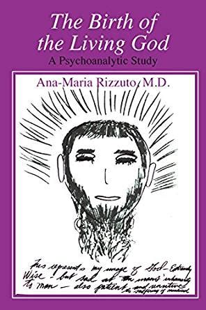 the birth of god in you ebook the birth of the living god a psychoanalytic study