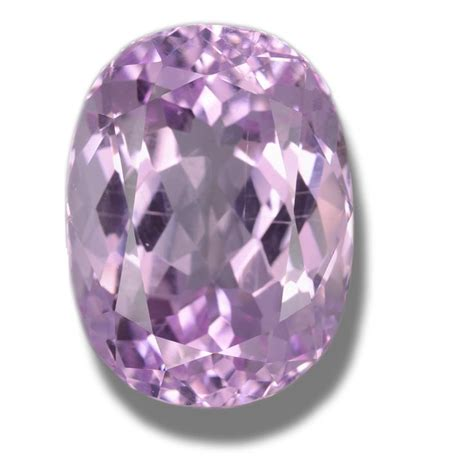 Kunzite Spodumene 12 Carats 17 best images about gemselect reviews gemstone pics on