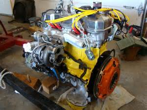 2 6 Isuzu Engine Isuzu 2 6l Engine Isuzu Free Engine Image For User