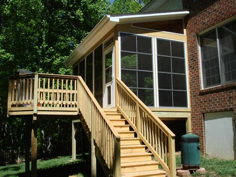 gable shed flat hip  roof style