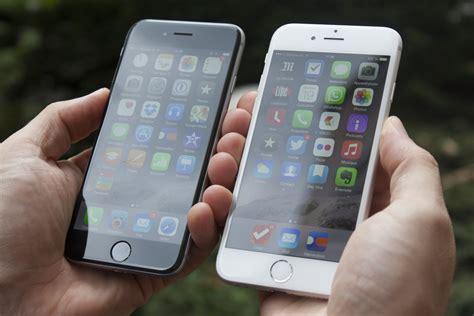 l iphone 6 l iphone 6 o 249 le trouver au meilleur prix meilleur mobile