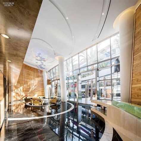 design cafe pacific design center 281 best retail restaurant hospitality design images on