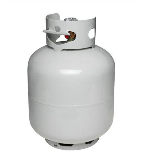 propane tank refill station in lehighton pa: the refill
