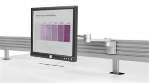 steelcase computer desk ap monitor arm computer desk accessories steelcase